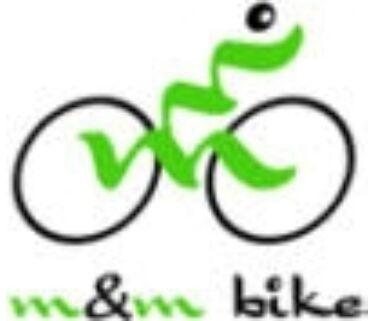 Cube Hyde 2016 kerékpár